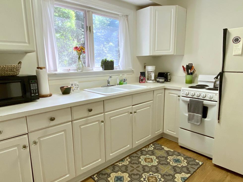 pauly_kitchen1.jpeg