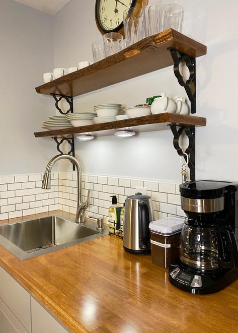 Searle_Kitchen2.jpeg