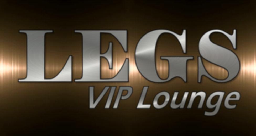 legs logo2.jpg