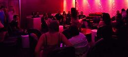 legs kansas city stripclub