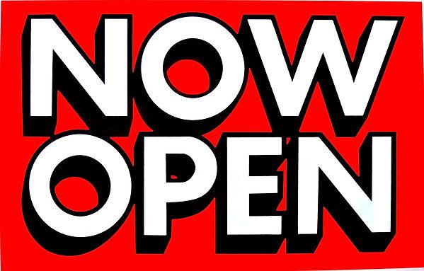 new open.jpg