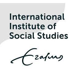 ISSS Logo.jpg