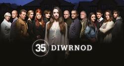 35 Diwrnod
