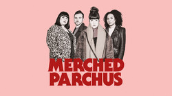 Merched