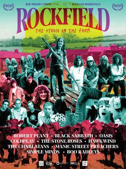 ROCKFIELD_CinemaQuad_Port_50%