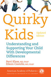 BOOK Quirky Kids 2nd Ed AAP FINAL.jpg
