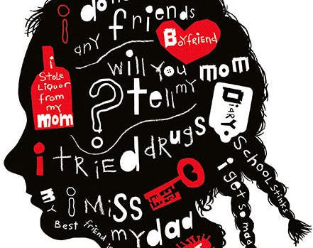 What to Do When the Patient Says, 'Please Don't Tell Mom'