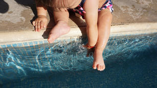Essential Strategies to Prevent Drowning