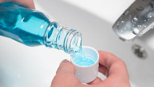 How Pediatricians Are Fending Off Coronavirus Myths