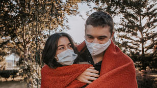 For Young People's Sexual Health, the Pandemic Changes the Game