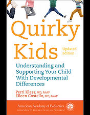 BOOK Quirky Kids 2nd Ed AAP.jpeg