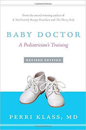 BOOK Baby Doctor Revised.jpg