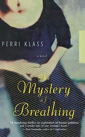 BOOK Mystery of Breathing paperback.jpg