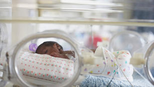 Concerns About Preterm Birth Extend to the Last Few Weeks
