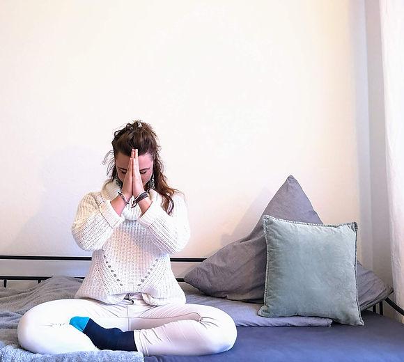 Jennifer Carmen Kubistin-Meditation.jpg