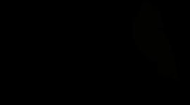 Logo_FairliebtVerlag.png