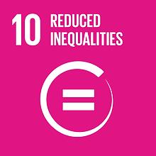 640px-Sustainable_Development_Goal_10.pn