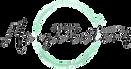 Logo_neu_transparent_beschnitten.png