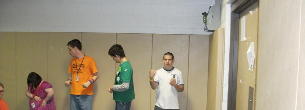 Karate_Gym2.JPG