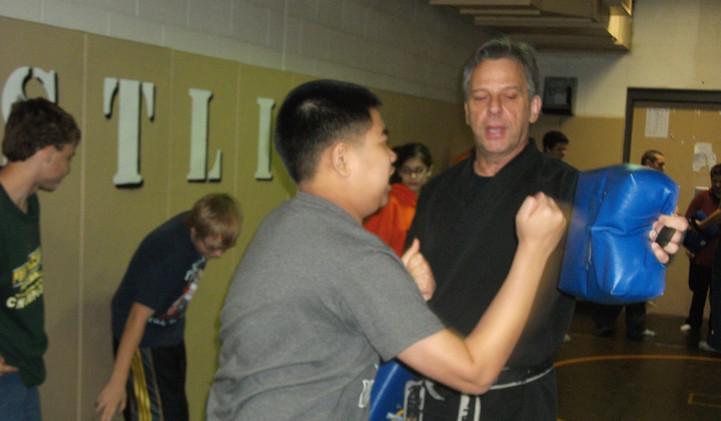 Karate_Gym7.JPG