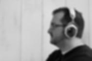Cornwall DJ, MP Entertainment, Martin Pilon