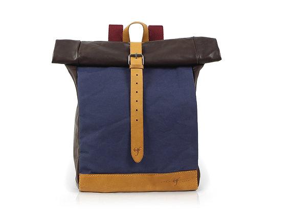 Urban Backpack Large - Blue