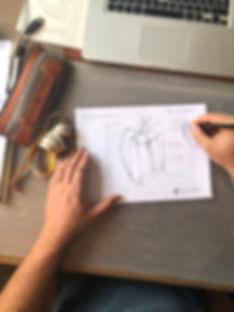 Draw small.jpg