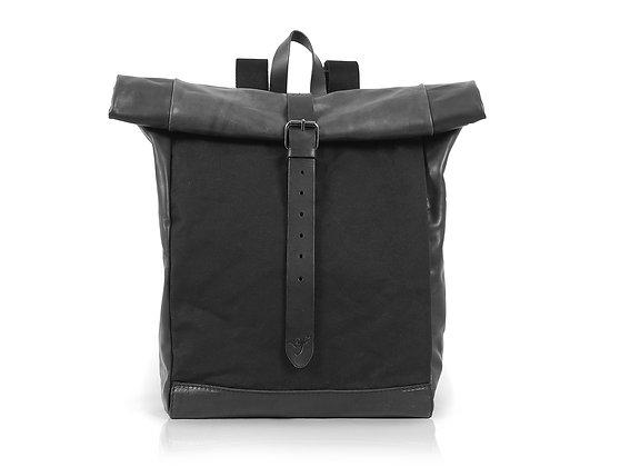 Urban Backpack Large - Black