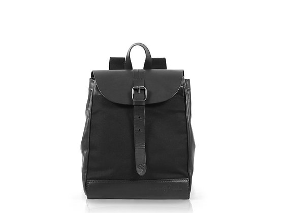 Urban Backpack Small - Black