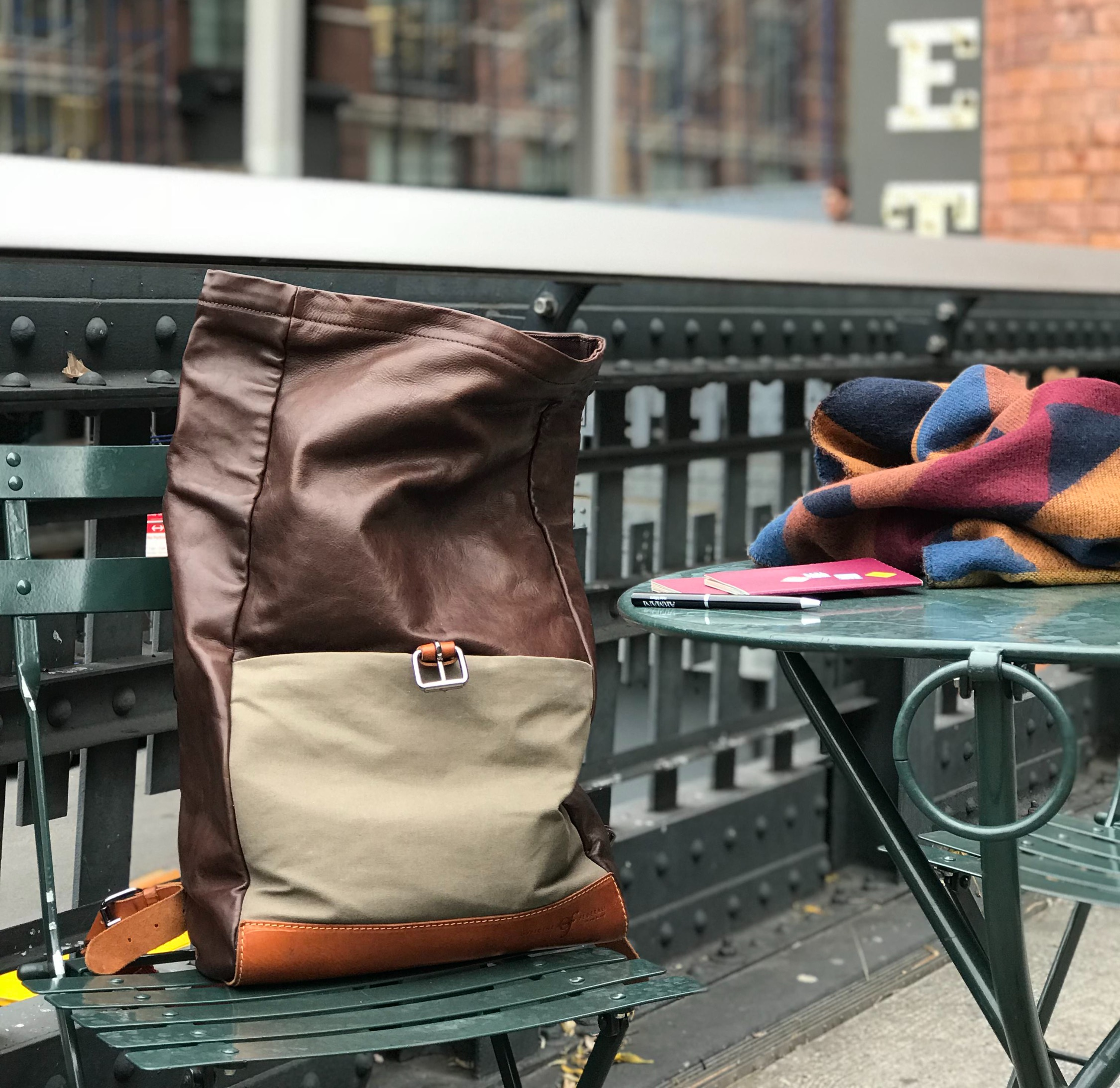 Rollup%20Backpack%20Leather%20Brown%2001