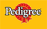 pedigree.png