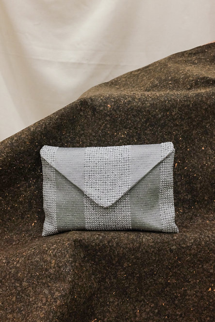 ESTB-C7 Envelope Clutch