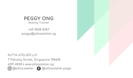 PO Namecard.png