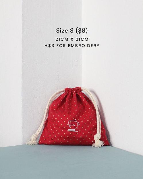 Gift Bag (Size S)