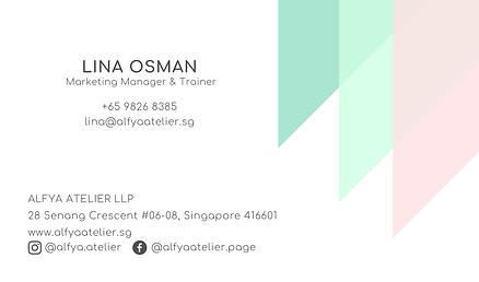LO Namecard.png