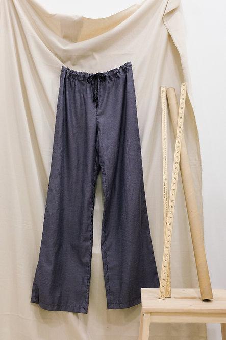 ESTB-A2 Drawstring Pants