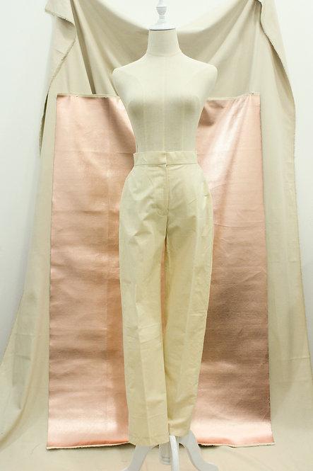 EPMTI-4 Women's Trousers