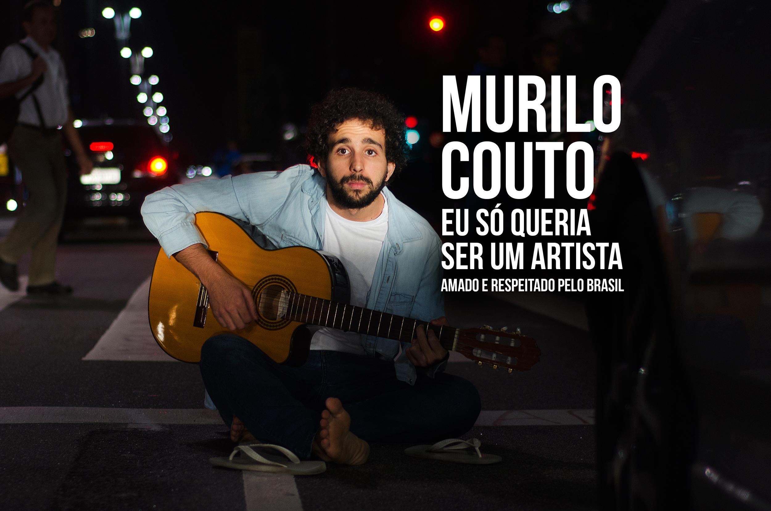 Murilo Couto 06