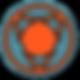 logo_180.png