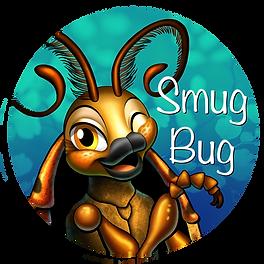 smug_bug.png
