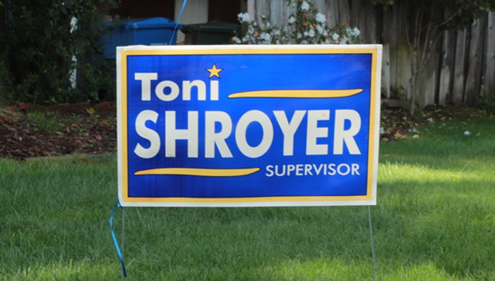shroyer sign.png
