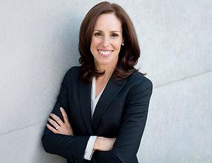 Anna-Pletcher-for-Marin-County-District-Attorney-2018-1500x430.jpg