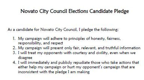 City Council Candidate Civility Pledge.J