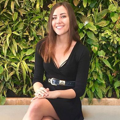 Miranda Green