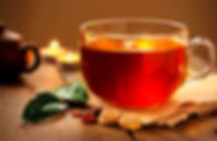 drinkpreneur_health-benefits-of-rose-tea.jpg