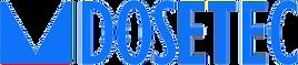 Dosetec Exact _logo_300dpi.png