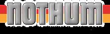 Nothum_logo.png