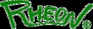 rheonlogo_green256_548.png