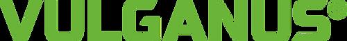 vulganus-logo-green.png