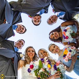 WeddingCircle.jpg